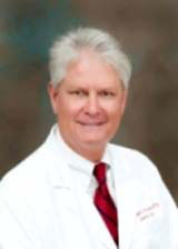 Stephen Harkness MD