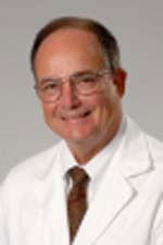 William Weed MD
